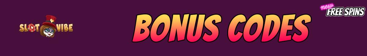 Slotvibe-bonus-codes