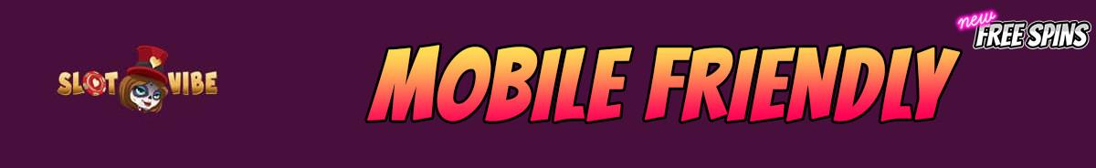 Slotvibe-mobile-friendly