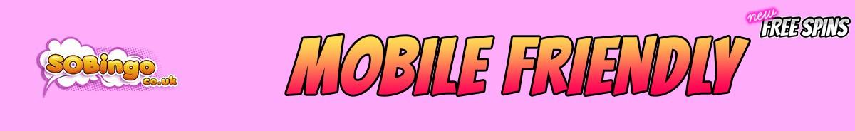 SoBingo-mobile-friendly