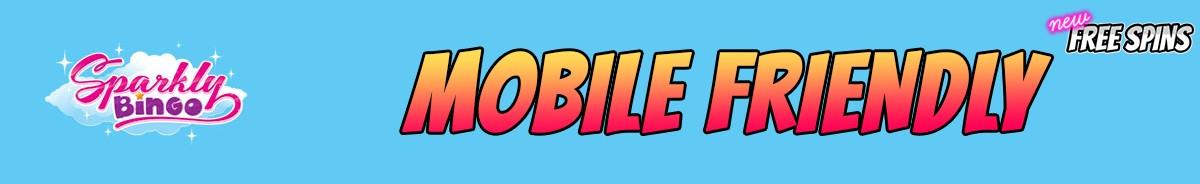 Sparkly Bingo-mobile-friendly