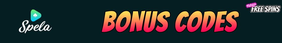 Spela Casino-bonus-codes