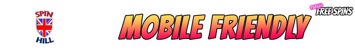 Spin Hill Casino-mobile-friendly