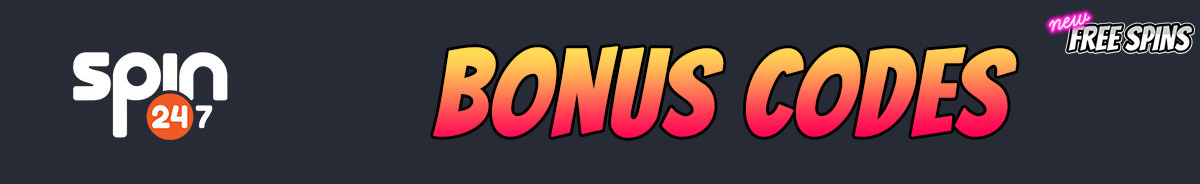 Spin247-bonus-codes
