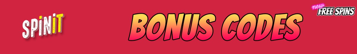Spinit Casino-bonus-codes