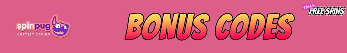 SpinPug-bonus-codes