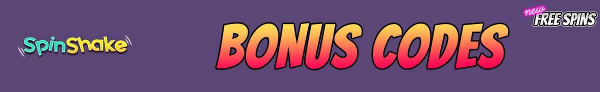 SpinShake-bonus-codes