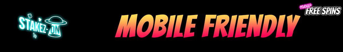 Stakezon-mobile-friendly