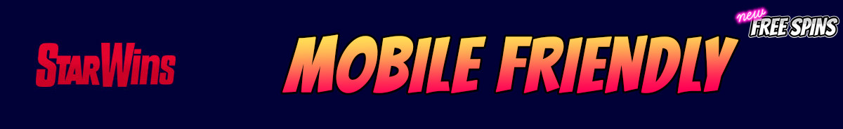 Star Wins-mobile-friendly