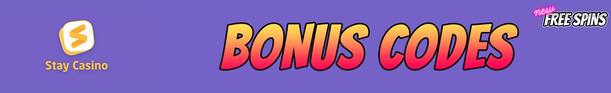 StayCasino-bonus-codes