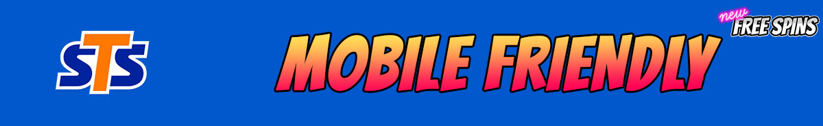 STS-mobile-friendly