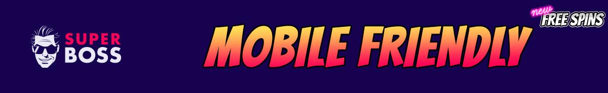 SuperBoss-mobile-friendly