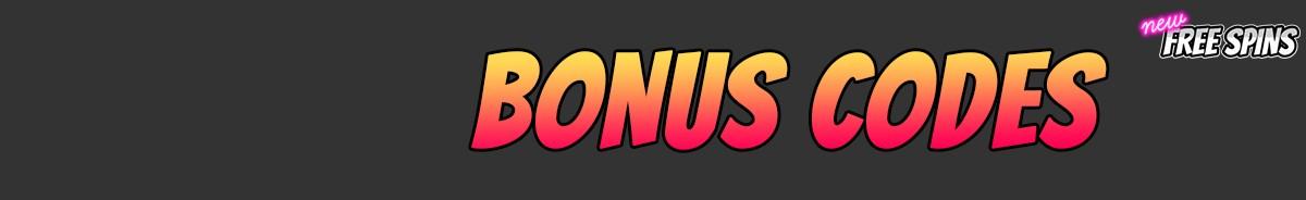 Suprabets-bonus-codes