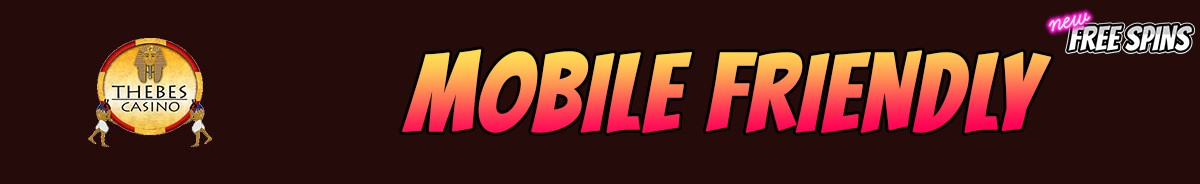 Thebes Casino-mobile-friendly