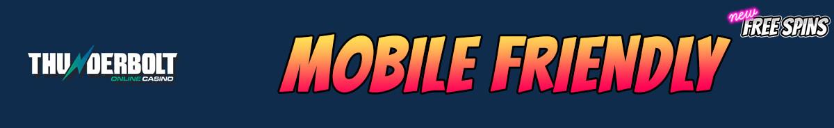 Thunderbolt-mobile-friendly