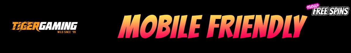 TigerGaming-mobile-friendly