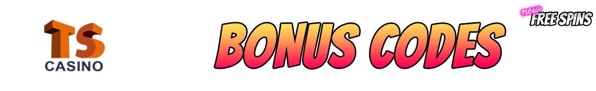 Times Square Casino-bonus-codes