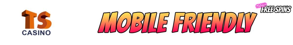 Times Square Casino-mobile-friendly