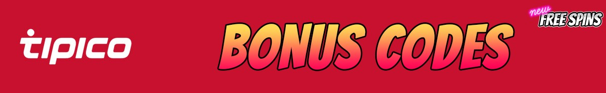 Tipico Casino-bonus-codes