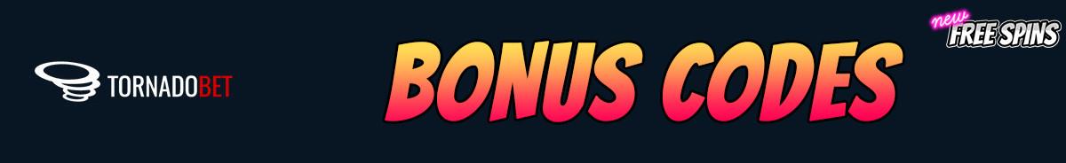 Tornadobet-bonus-codes
