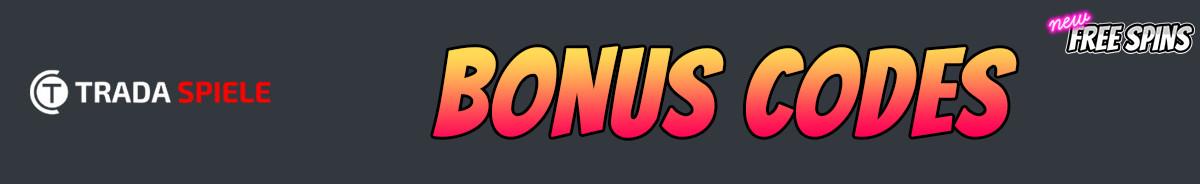 TradaSpiele-bonus-codes