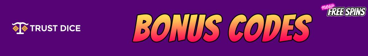 TrustDice-bonus-codes