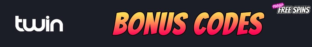 Twin Casino-bonus-codes