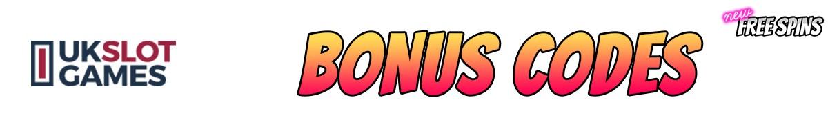 UK Slot Games Casino-bonus-codes