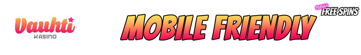 Vauhti-mobile-friendly