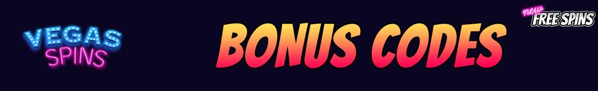 Vegas Spins Casino-bonus-codes