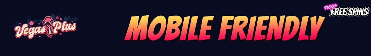 VegasPlus-mobile-friendly