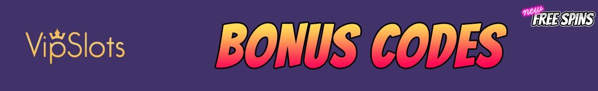 VipSlots-bonus-codes