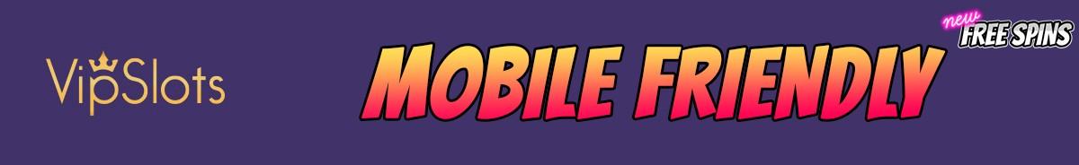 VipSlots-mobile-friendly
