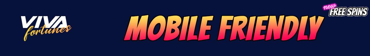 VivaFortunes-mobile-friendly