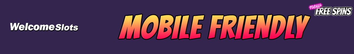 WelcomeSlots-mobile-friendly