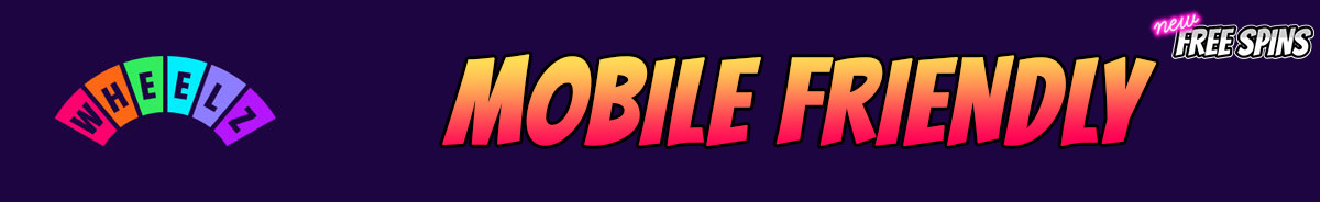Wheelz-mobile-friendly