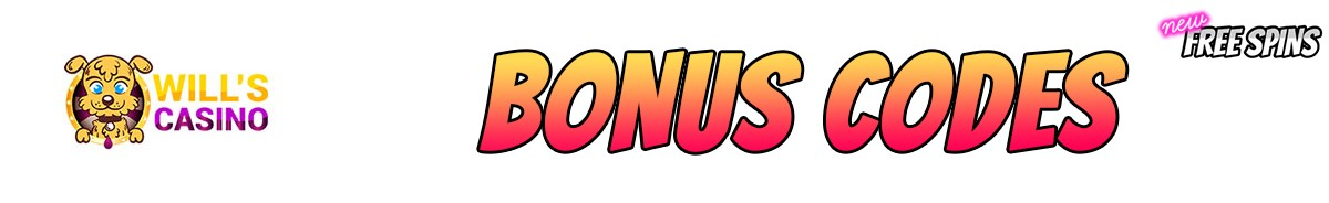 Wills Casino-bonus-codes