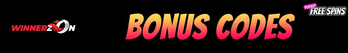 WinnerzOn-bonus-codes