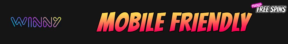 Winny-mobile-friendly