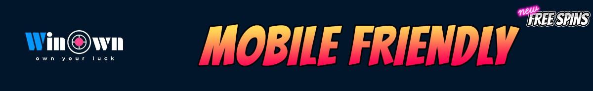 Winown-mobile-friendly