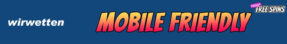 Wirwetten-mobile-friendly