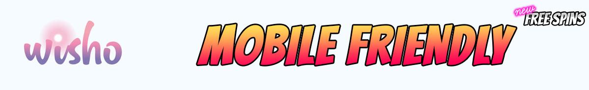 Wisho-mobile-friendly