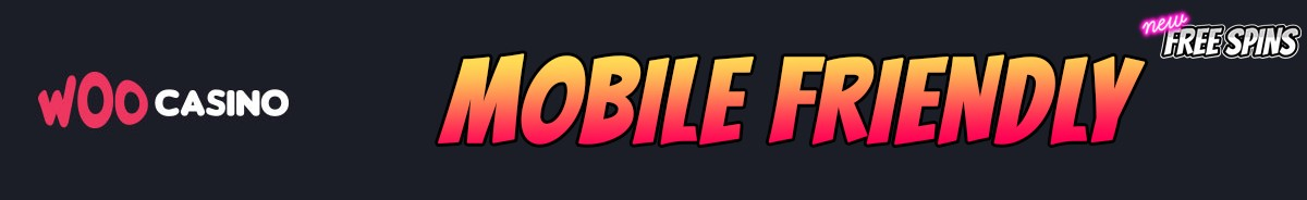 Woo Casino-mobile-friendly
