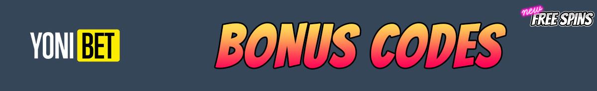 Yonibet-bonus-codes