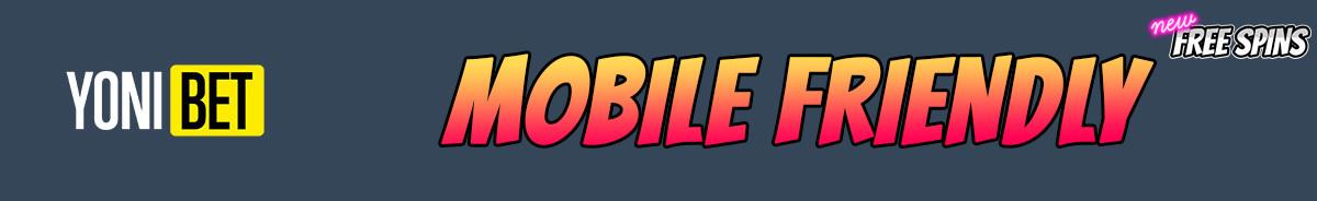 Yonibet-mobile-friendly