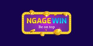 Free Spin Bonus from NgageWin