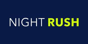 Free Spin Bonus from NightRush Casino