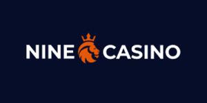NineCasino review