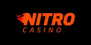 Free Spin Bonus from NitroCasino