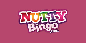 Nutty Bingo Casino review