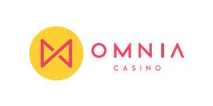 Omnia Casino review